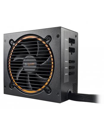 be quiet! Zasilacz Pure Power 11 CM 700W 80+ GOLD BN299