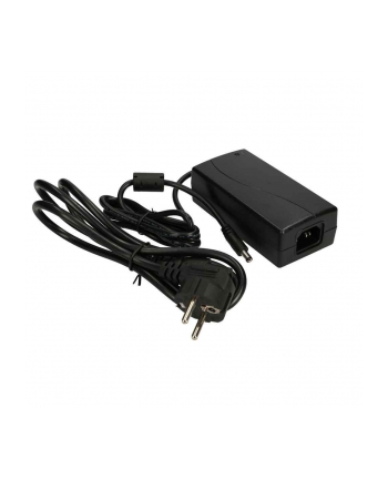 EXTRALINK POWER ADAPTER 24V 4A 96W WITH JACK 5.5/2.1MM