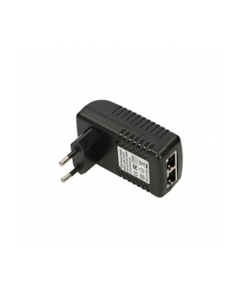 EXTRALINK POE 24V-12W POWER ADAPTER WALL PLUG