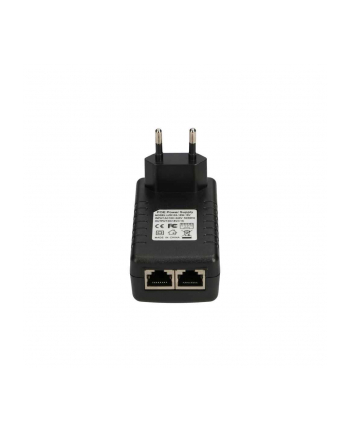 EXTRALINK POE 18V-18W POWER ADAPTER WALL PLUG