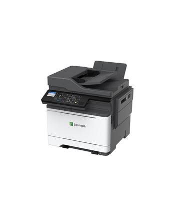 lexmark Urządzenie wielofunkcyjne MC2425adw 42CC440