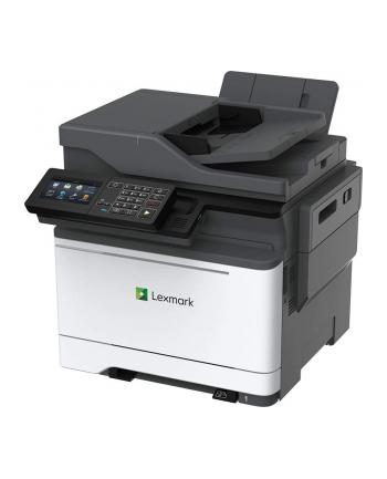 lexmark Urządzenie wielofunkcyjne MC2640adwe 42CC590