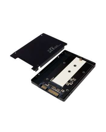 logilink Adapter M.2 SSD do 2,5 SATA