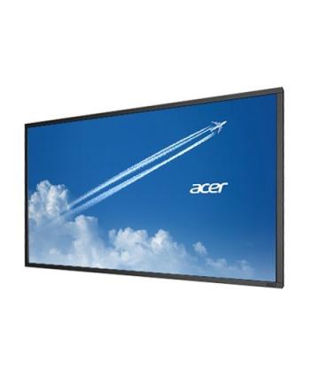 acer Monitor wielkoformatowy DV503bmiidv 50 cali LFD