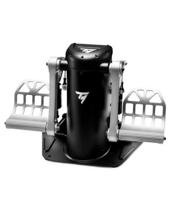 thrustmaster Pedały TPR Rudder PC
