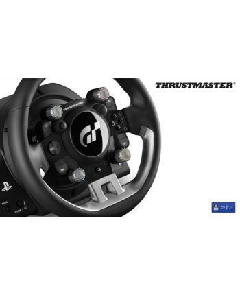 thrustmaster Kierownica T-GT PS4