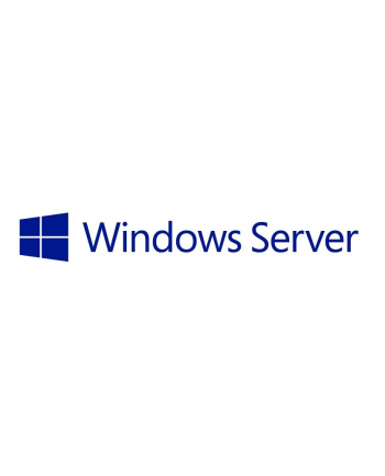 microsoft Windows Server CAL 2019 English 1pk DSP OEI 5 Clt Device CAL R18-05829