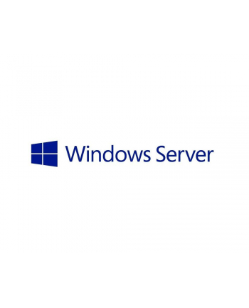 microsoft Windows Server CAL 2019 Polish 1pk DSP OEI 5 Clt Device R18-05836