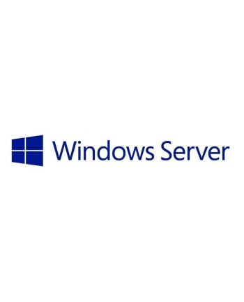 microsoft Windows Server CAL 2019 Polish 1pk DSP OEI 5 Clt User CAL R18-05874