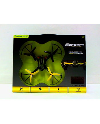 madej Dron RC 00482