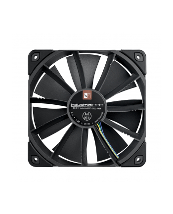 asus Chłodzenie ROG Ryujin 360 CPU AURA Sync RGB, Noctua iPPC 2000 PWM 120mm radiator fan