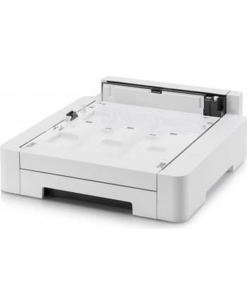 Kyocera paper cassette PF-5110