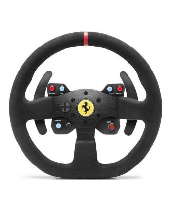 thrustmaster Kierownica Ferrari T300 Alcantara PS3 PS4 PC