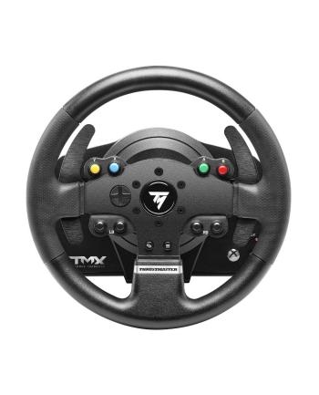 thrustmaster Kierownica TMX Pro PC Xbox One