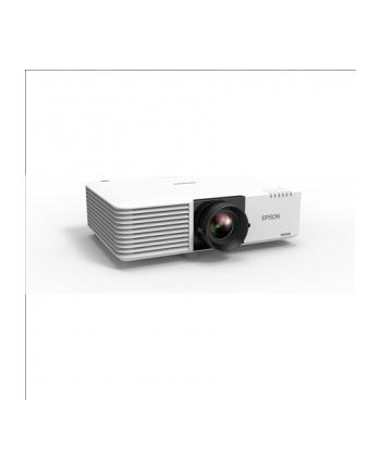 epson Projektor laserowy EB-L400U WUXGA/4500AL/2.5m:1/7.8kg
