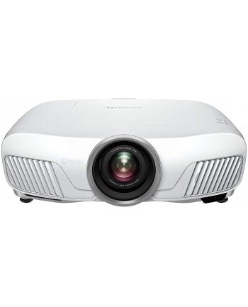 epson Projektor EH-TW7400 3LCD/FHD/2400AL/200k:1/16:9