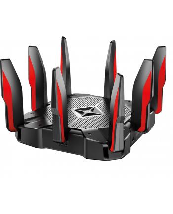 tp-link Router Archer C5400X AC5400 1WAN 8LAN 2USB