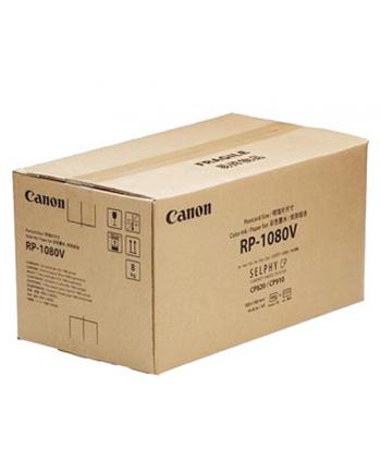 canon Pepier fotograficzny RP-1080V 8569B001AA