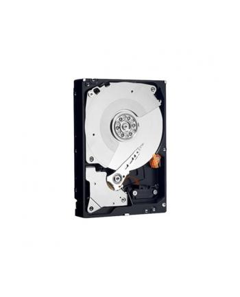 dell Dysk 8TB NLSAS 7.2k 3.5 Hot-Plug 400-AMPD