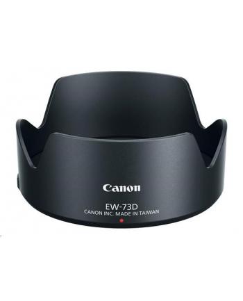 canon Osłona obiektywu EW-73D 1277C001AA
