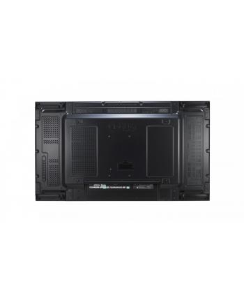 lg electronics Monitor 55VM5B 55 cali