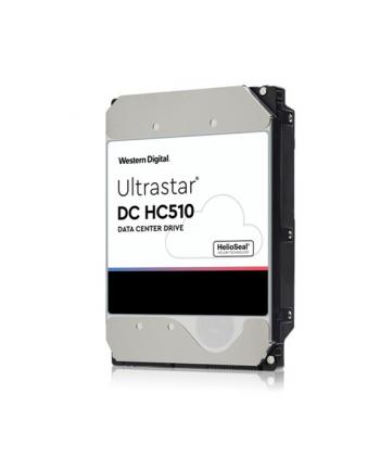 western digital Dysk twardy ULTRASTAR HE10 10 TB 3,5'' SATA 512E SE
