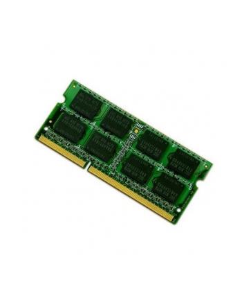 fujitsu Pamięć notebookowa S26391-F2233-L800 8 GB DDR4 2133 MHz