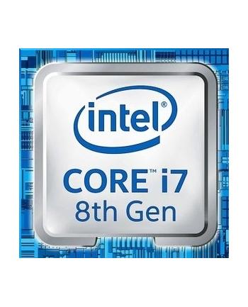 intel Procesor Core i7-8700 Tray 3.20GHz, LGA1151