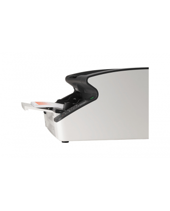 canon Skaner DR-G2090 3151C003