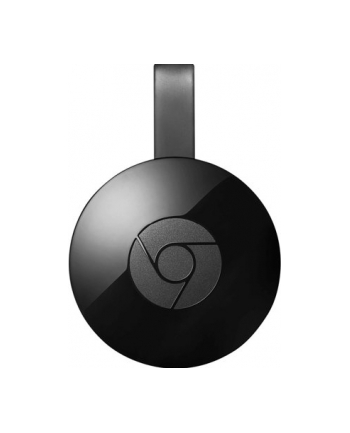google Chromecast Media Player 3 gen
