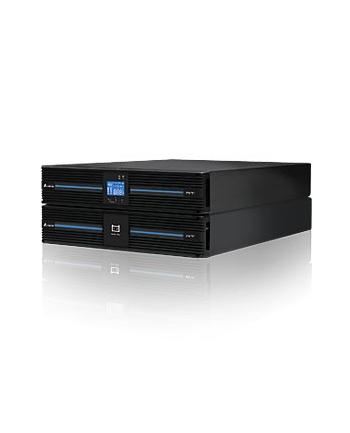 delta UPS RT-2K 2000VA/1800W Online R2T UPS202R2RT2B035