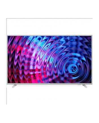 Telewizor Philips 32PFS5823/12