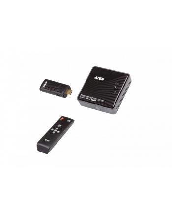 aten Przedłużacz bezprzewodowy HDMI 10M VE819