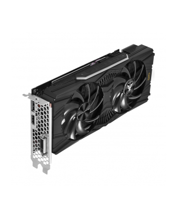 gainward Karta graficzna GeForce RTX 2060 Phoenix GS 6GB