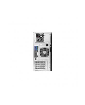 hewlett packard enterprise Serwer HPE ML30 Gen10 E-2124 NHP Svr P06781-425