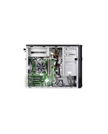 hewlett packard enterprise Serwer HPE ML30 Gen10 E-2124 Perf Svr P06785-425