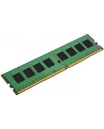 fujitsu Pamięć 32GB 2Rx4 DDR4 2666Mhz S26361-F4026-L232