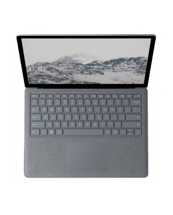 microsoft Surface Laptop 2 Win10Pro i7-8650U/16GB/512GB 13.5 Commercial Platinum LQT-00012