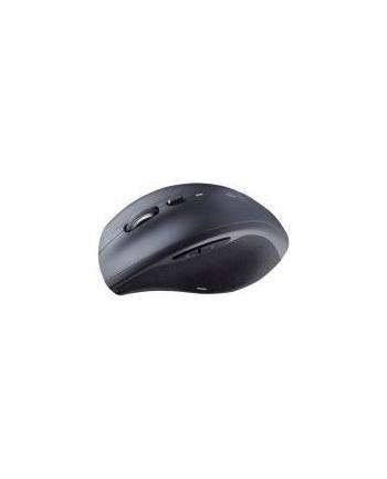 Mysz LOGITECH M705 Silver