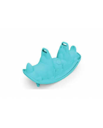 smoby Bujak piesek niebieski