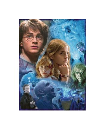 Puzzle 500el Harry Potter W Hogwarcie 148219 RAVENSBURGER