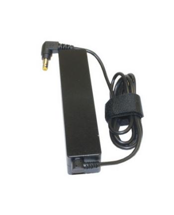 fujitsu AC Adapter, 3-pin, 330W S26391-F2248-L810