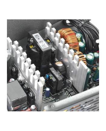 Zasilacz Thermaltake Smart BX1 450W