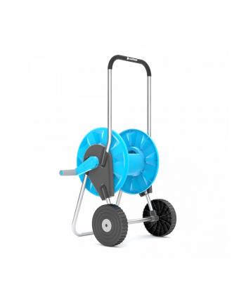 cellfast Wózek na wąż 1/2 45mb Alu-Plus 55-250