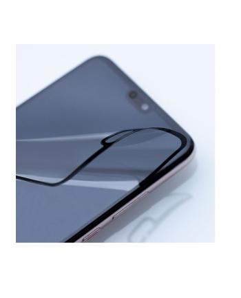 3mk Szkło hybrydowe FlexibleGlass Max Xiaomi Mi A2 Global czarny