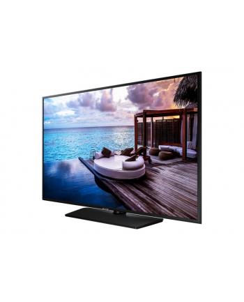 samsung Telewizor 55 cali HG55EJ690U