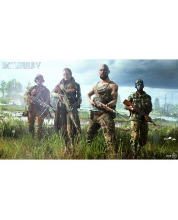 Electronic Arts XONE Battlefield V