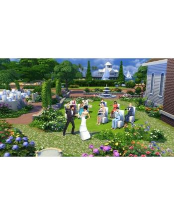 Electronic Arts XONE The Sims 4