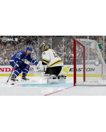 Electronic Arts XONE NHL 18