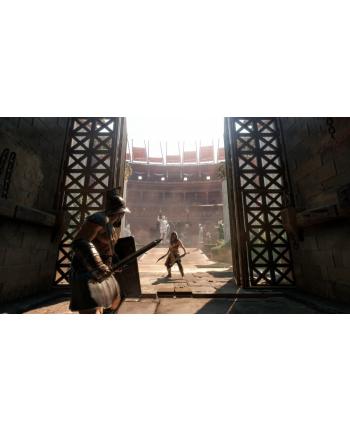 Microsoft XONE Ryse: Sone of Rome - Legendary Edition